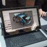 Acer, Tasarımcılar İçin Geliştirdiği ConceptD Adlı Dizüstü Bilgisayarlarını Tanıttı