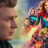 Tarihin En Uzun Reklam Filmi Olarak Avengers: Endgame ve Disney'in Planları