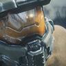 Halo 5 Ne Zaman Çıkacak?