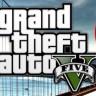 GTA 5 PC Hileleri Yayınlandı!