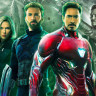 Avengers: Endgame'de Hiç Görmediğimiz 1970'li Yıllara mı Döneceğiz?