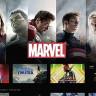 Disney, Falcon & Winter Soldier Dizisini Onayladı: Logosu da Hazır