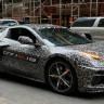 Amerika'nın Sert Çocuğu Corvette'in Yeni Modeli 18 Temmuz'da Geliyor