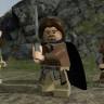 Steam'de Erişime Kapalı Olan LEGO Lord of the Rings'i Ücretsiz İndirebilirsiniz