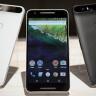 Huawei ve Google, Nexus 6P Sahiplerine 400 Dolarlık Geri Ödeme Yapacak