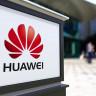 Huawei, Samsung'un Galaxy A80'de Kullandığı Özçekim Kamerasının Benzerini Kullanacak