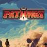 Oyun Gibi Oyun Pathway, Steam ve GoG'da Yayınlandı