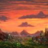 Sin Slayers: The First Sin, Steam'de Ücretsiz Olarak Yayınlandı