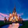 Netflix'ten Daha Ucuz Olan Disney+ Hakkında 6 Önemli Detay