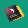 Snapdragon 865, LPDDR5 RAM ve Dahili 5G Desteğine Sahip Olacak
