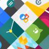 LineageOS, 9 Yeni Cihazda Daha Android Pie Desteği Sunuyor