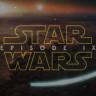 Star Wars: Bölüm 9'dan Sonra Bir Süre Yeni Star Wars Filmi Gelmeyecek
