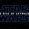 Star Wars: Bölüm 9'un İlk Fragmanı Yayımlandı