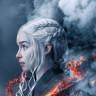 Game of Thrones'un Final Sezonunda Ölecek ve Yaşayacak Karakterleri Tahmin Eden Bir Algoritma Geliştirildi