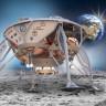 Beresheet Uzay Aracı'nın Neden Başarısız Olduğu Ortaya Çıktı