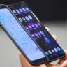 LG, V50'yi Satışa Sunmadan Kaynak Kodunu Paylaştı