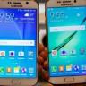 Samsung, Galaxy S6'daki Problemi Kabul Etti