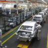 Otomotiv Sanayii Derneği, Otomobil Üretiminin %15 Azaldığını Duyurdu