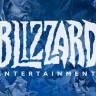 Blizzard Hikaye Yaratıcısı, Oyunların Hikaye Gelişimi Hakkında Konuştu