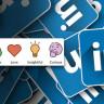 LinkedIn'e, Paylaşımlara İfade Bırakabilmenizi Sağlayan Bir Güncelleme Geliyor