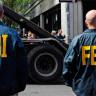 Hacker'lar, Yaklaşık 4 Bin FBI Personelinin Kayıtlarını Çaldı