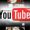 YouTube'a 15 Yeni Dil Paketi Eklendi