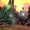 Total War: Warhammer II'nin Yeni DLC'sinde Doom Flayer ile Tanışıyoruz