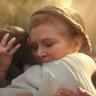 J. J. Abrams, Prenses Leia'nın Filmde Nasıl Yaşadığını Açıkladı
