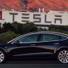 Tesla, Tam Otomatik Sürücü Özelliğinin Fiyatını Arttırıyor