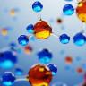 Kanserin Tanısı ve Tedavisi İçin DNA Parmak İzine Başvurulacak