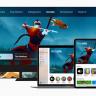 Apple, Arcade Abonelik Servisi İçin Milyonlarca Dolar Harcıyor
