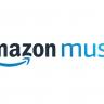 Amazon, Ücretsiz Müzik Hizmeti Sunmayı Planlıyor