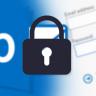 Microsoft: Outlook.com Hesaplarının Güvenliği İhlal Edildi
