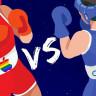 Apple vs. Qualcomm: Davada İşler Daha da Kızışıyor