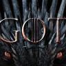 İki Yıllık Bir Aradan Sonra Bu Gece Ekranlara Dönen Game of Thrones'a Dair İlginç İstatistikler