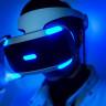 Sony'nin Son PSVR Patenti, Yeni İki Özelliğin Gelebileceğini Gösterdi