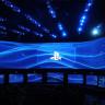 PlayStation 5 ile Birlikte Gelecek Oyunlar Ortaya Çıktı (GTA VI İçerir)