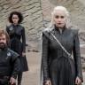 Game of Thrones Final Sezonunun İlk Bölümünde Duyduğumuz 6 Komik Cümle (Spoiler)