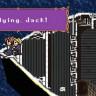 Titanik'in 8-Bit'lik Oyun Videosu Yayınlandı