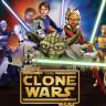 Star Wars: Klon Savaşları Dizisinin 7. Sezon Tanıtım Videosu Yayınlandı