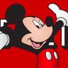 Webtekno Takipçileri, Disney+ ve Netflix Rekabetinde Tercihini Yaptı (Buralar Karışır)