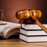 Yargıtay Emsal Kararına Göre İşverenine Yalan Söylemek Kovulma Sebebi