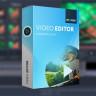 Movavi Video Editor ile Videolarınızı Hızlı ve Pratik Bir Şekilde Düzenleyin