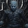 Çoğu Kişiyi Uykusuz Bırakan Game of Thrones'un Final Sezonu 'Hastalık İzni' Patlaması Yaşatabilir