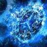 """Bilim İnsanları: """"Zamanın Akışında Gizli Zaman Dilimlerinin Olduğuna İnanıyoruz"""""""