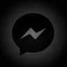Facebook Messenger İçin Karanlık Mod Resmen Yayınlandı