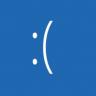 Son Windows 10 Güncelleştirmesi, Kullanıcıları Hayal Kırıklığına Uğrattı