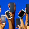 Türkiye'de Son 1 Yılda Fiyatı En Çok Değişen Akıllı Telefonlar