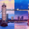 Honor, Yeni Honor 20 Serisini 21 Mayıs'ta Londra'da Tanıtacak