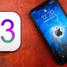 Kullanıcıları Heyecanlandıran iOS 13 Özellikleri Ortaya Çıktı: İşte Getirilen Tüm Yenilikler